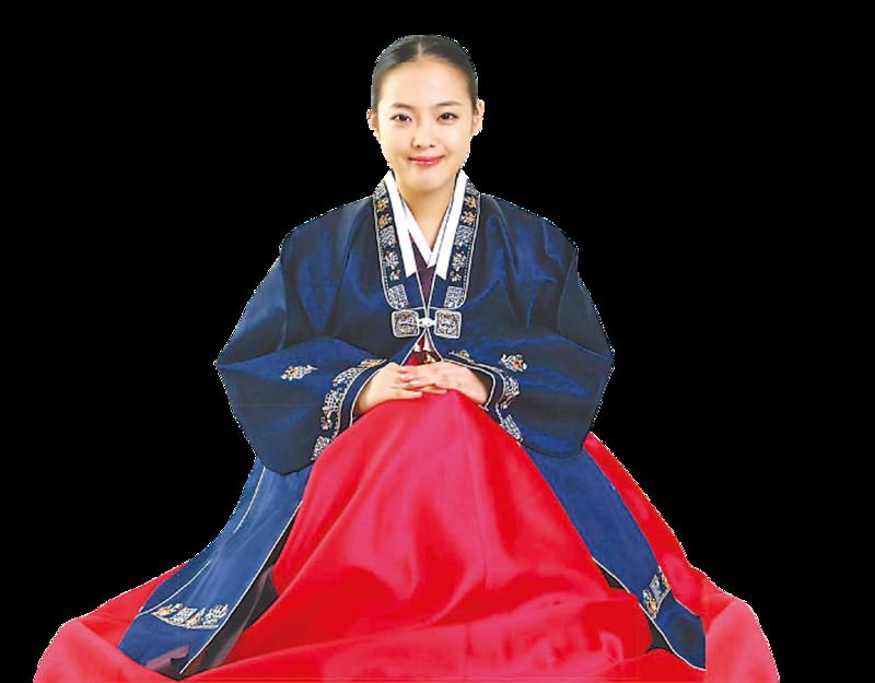 【韓國風】潮流文化春天新時尚 新興熱門好去處 ——首爾新沙洞