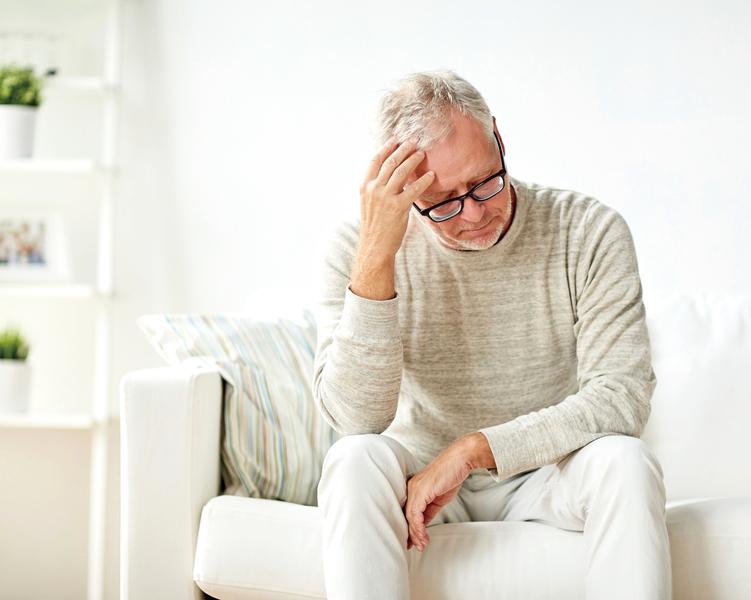 何時該養腎補腎? 3個身體訊號告訴你
