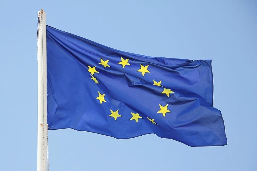 美發佈旅遊警示 年底歐洲恐襲疑慮升高