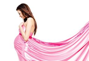 孕脈有喜(下) 異常懷孕怎麼辦?
