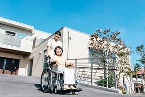 日本將開放護理簽證 擴大接納外國人