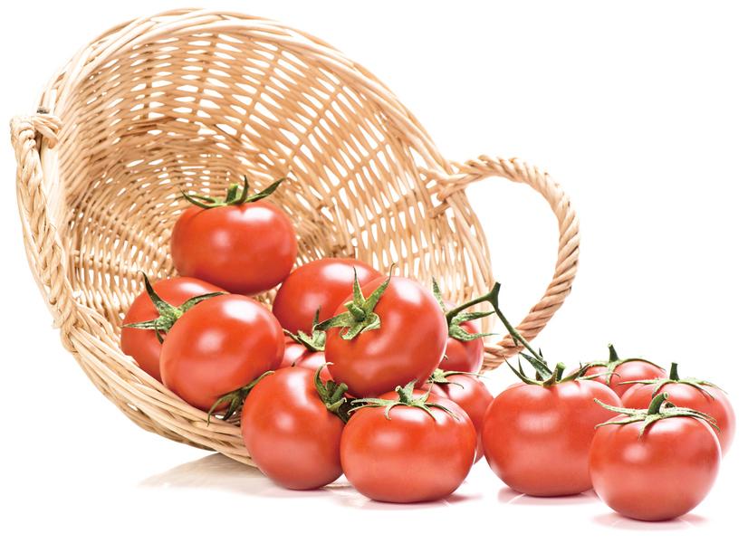 番茄 怎麼吃最健康