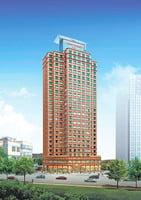 無需管理 坐等穩定收益 韓國品牌公寓式酒店CO'OP