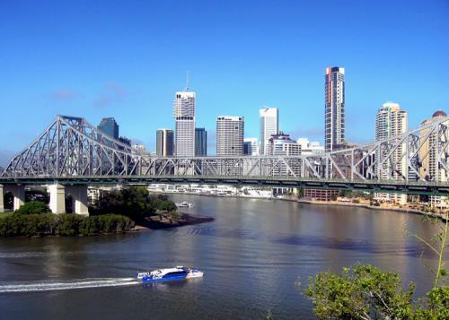 澳洲敲定「工作假期稅」 打工者賺一元繳15%稅