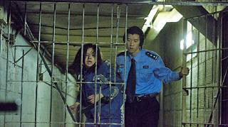 《血刃》講述一個西方網絡專家須進行心臟移植,當他發現移植心臟來源不明後,決定冒著生命危險,去營救一位身陷牢獄的年輕母親(林耶凡飾演)。