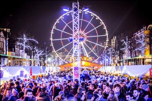 美警告聖誕期間歐洲恐襲風險 比利時反駁