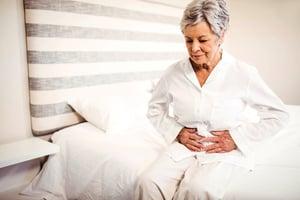 避免腸癌悄悄上身 高危險族群要定期檢查