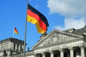 德國憲法保衛局遭伊斯蘭恐怖份子滲透