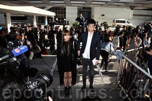 梁游考慮上訴至終審法院