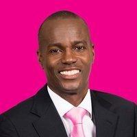 海地總統選舉莫伊斯勝出 候選人提異議