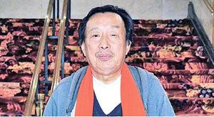 羅宇:大多紅二代支持民主化