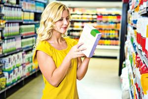 10種加工食品的添加劑  對健康傷害很大