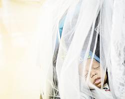 出生後周歲才發病 WHO低估寨卡風險?