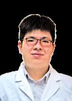 【醫理同行】冬季養生食療方