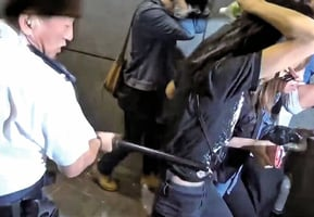 監警會:傘運投訴僅5宗成立