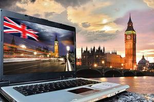 大陸富二代湧入英國私校學費高漲