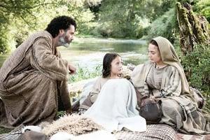 【新片速遞】《少年彌賽亞》The Young Messiah