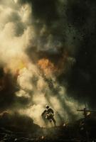 非典型戰爭英雄 《鋼鋸嶺》展新意