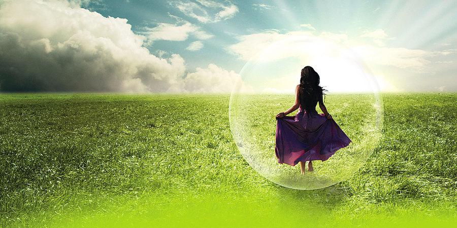 【靈魂探索】思維存在 可能與大腦無關