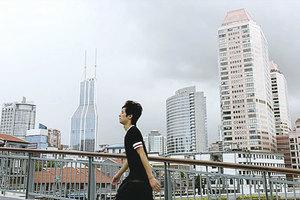 分析:中美貿易衝突 大陸樓市面臨三種選擇