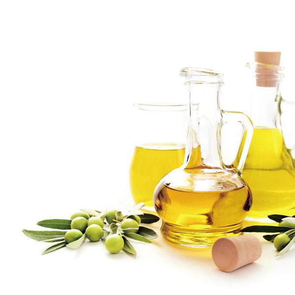 橄欖油含有 快速殺死癌細胞的成份