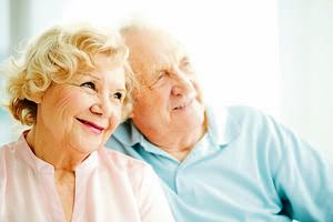 研究證實 樂觀者更健康長壽
