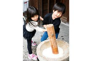 諾沃克病毒襲日本 幼兒園風物詩活動受影響