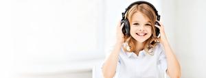 喜歡邊聽音樂邊學習?4種情況及建議