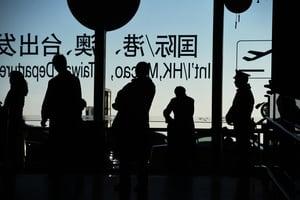 【時勢拆解】國際政治局勢正在發生大變化