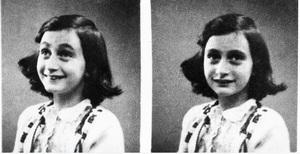 納粹如何發現《安妮日記》作者藏身之處?