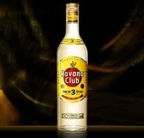 古巴欠捷克的債最多 要拿朗姆酒還