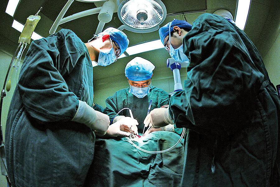 挪威修訂法律 打擊非法器官交易