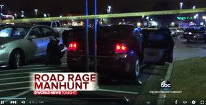 嫌女子開車慢 美「路怒」男槍殺三歲男童