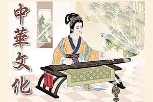 【中華文化100個為甚麼】為甚麼古人稱 代人作文章為「捉刀」?