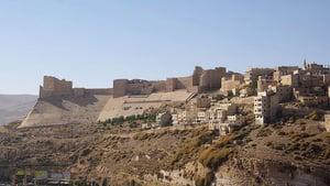 約旦旅遊點襲擊案10死34傷 槍手被擊斃