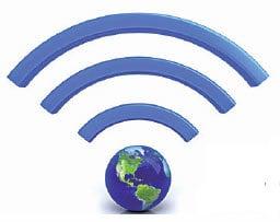 簡單一個操作 可令家中Wi-Fi變快