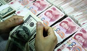 中企投資美國明年恐放緩
