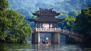 青弋江母親河(上)