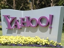 雅虎降價3.5億美元將核心業務售予Verizon