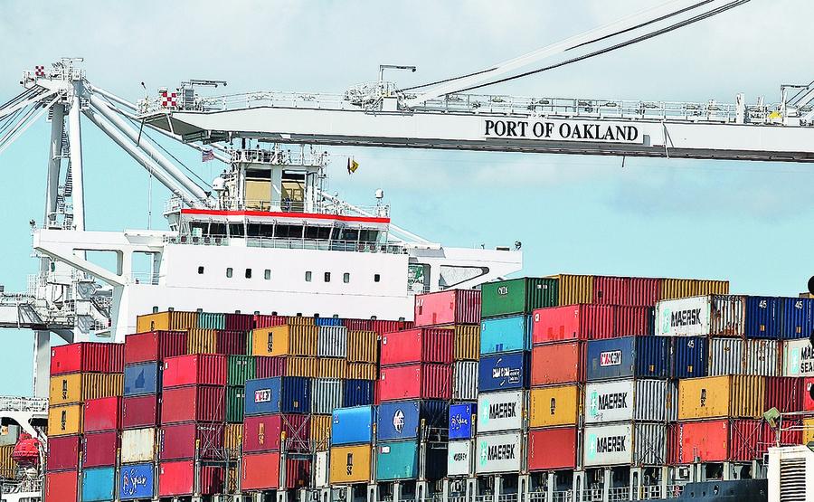 全球經濟可望擺脫低迷