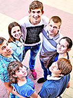 加強培養學生軟技能 適應未來