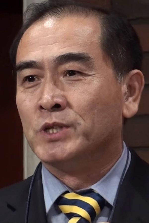 今年8月向南韓投誠的北韓駐英國大使館公使太永浩,近日在記者招待會上表示,自己因不堪金正恩高壓統治決心投韓,並透露目前金家政權風雨飄搖,隨時可能倒台。(Newsis)