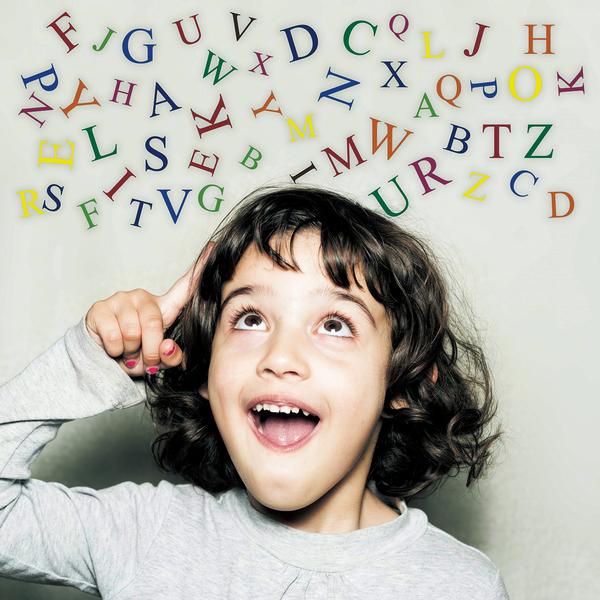 你家孩子說話正常嗎?談兒童構音異常