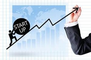 初創公司實用條款參考(上)