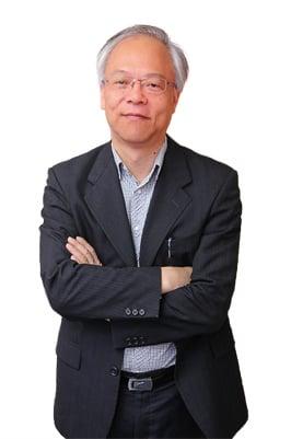 吳月寧 曾任香港理工學院講師,任教經濟及商管課程。其後在恒生銀行任職經濟研究員及於聯合交易所任職高級經理,目前主要從事企業培訓及管理顧問工作。