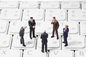避談制裁俄國 特朗普嘆電腦時代生活複雜化