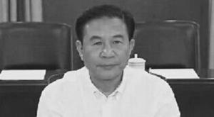 西藏首虎樂大克被判十三年 長期任職國安系統