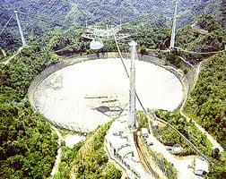 憂成外星殖民地向太空發訊號計劃受質疑