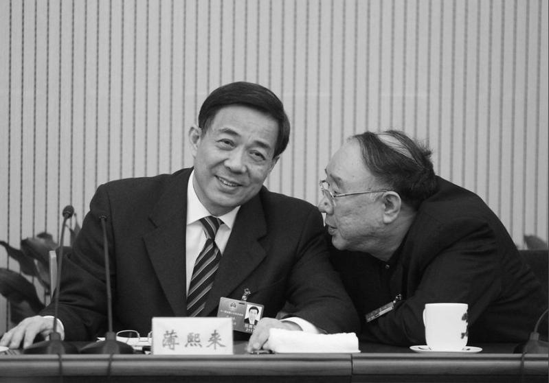 姜維平:黃奇帆投靠張德江 手握重慶四大秘密