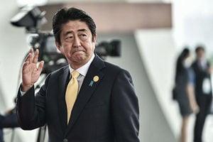 日謀求二月舉行三國首腦會談 為安倍訪華鋪路